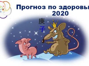 Небольшие советы по здоровью в 2020-м