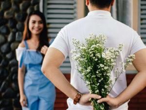 Как понять, какой тип отношений нужен вашему партнеру